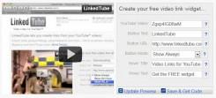 Как вставить свою ссылку в видео с YouTube