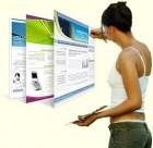 Процесс создания сайта – основные шаги к успеху