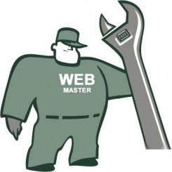 Советы веб-мастеру